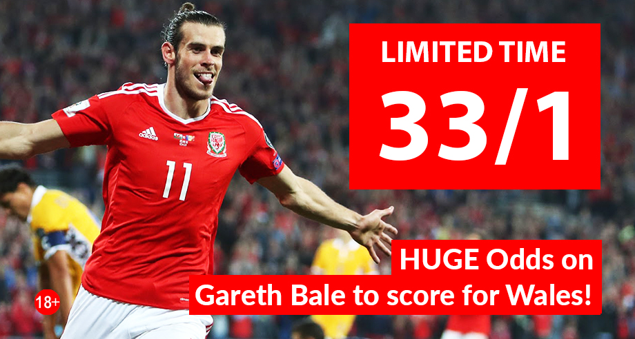 Bale33